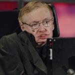 Stephen-Hawkings-IQ-160