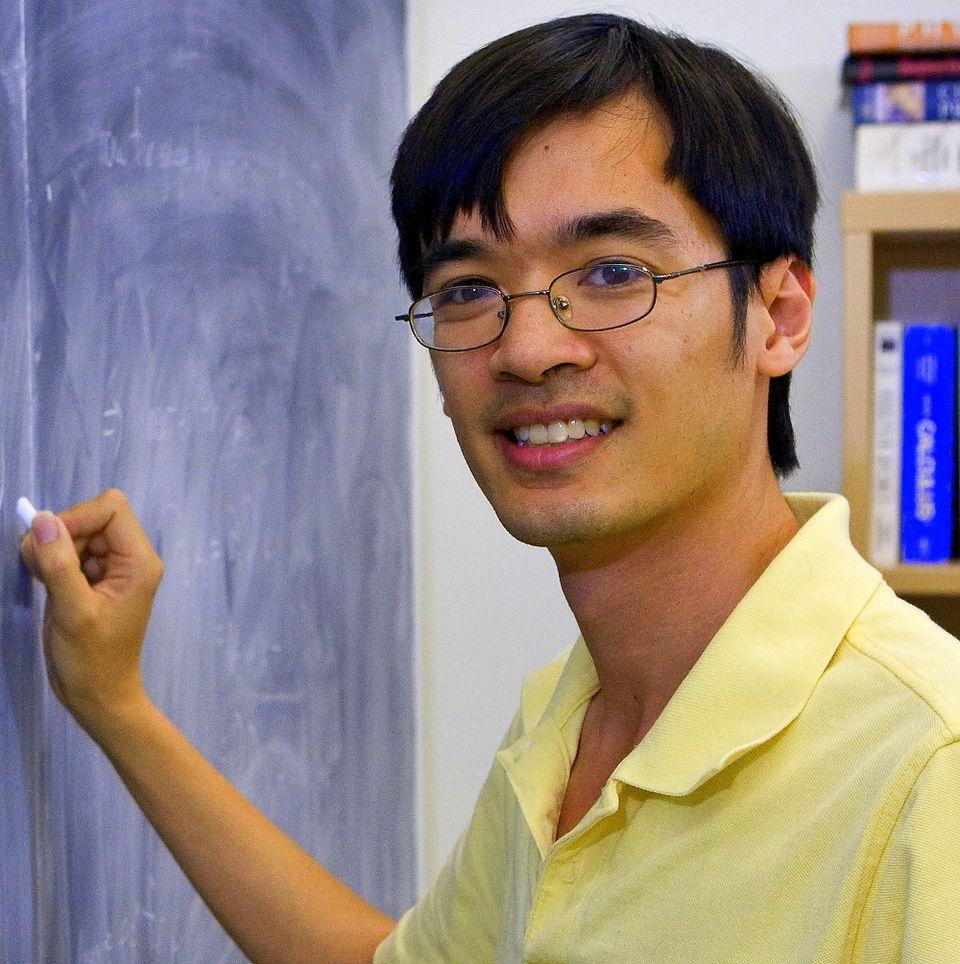 Terence-Tao-IQ-230