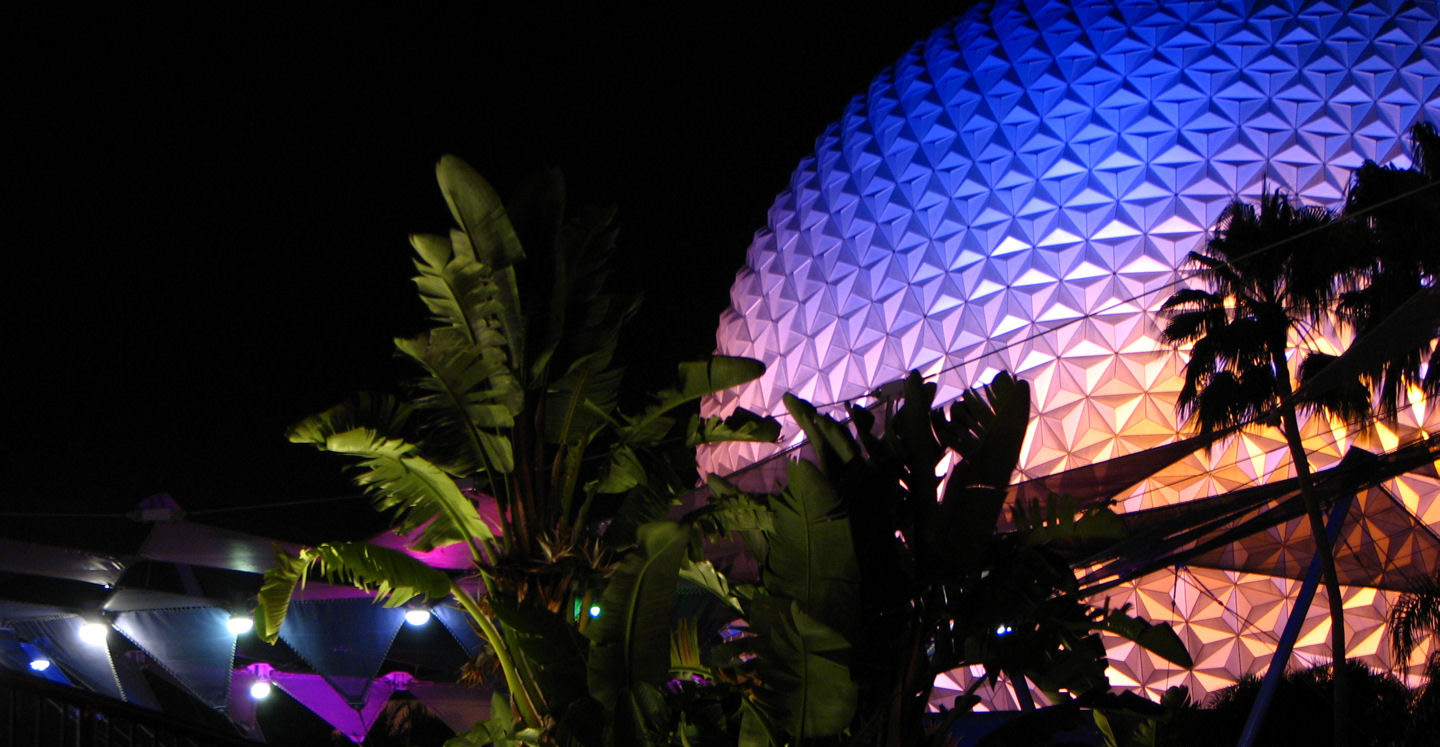 epcot-spaceship-earth-future-world