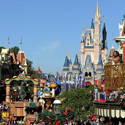 party-in-disney-magic-kingdom