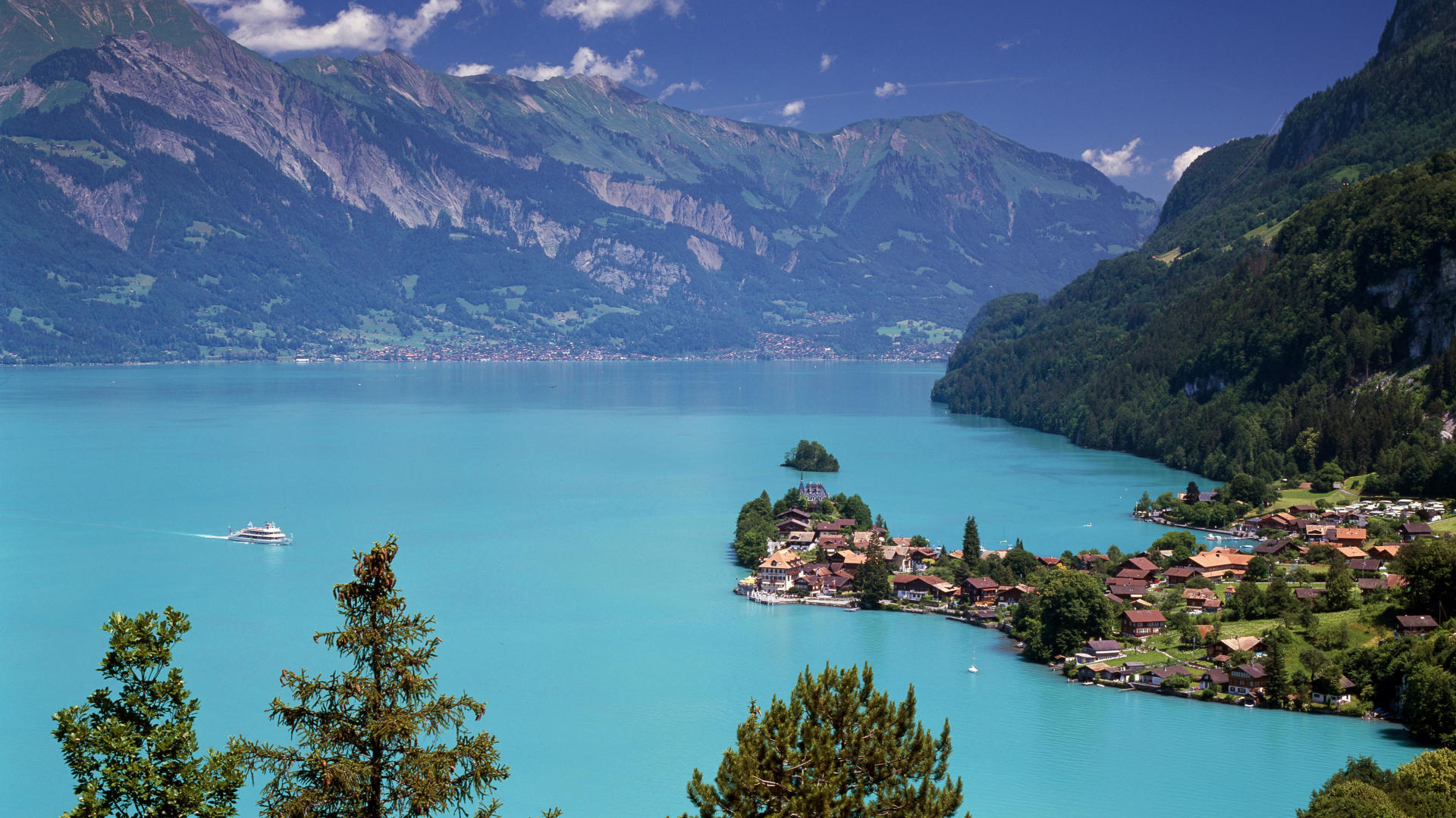 travel-lake-switzerland
