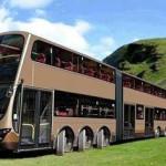 world's-longest-bus