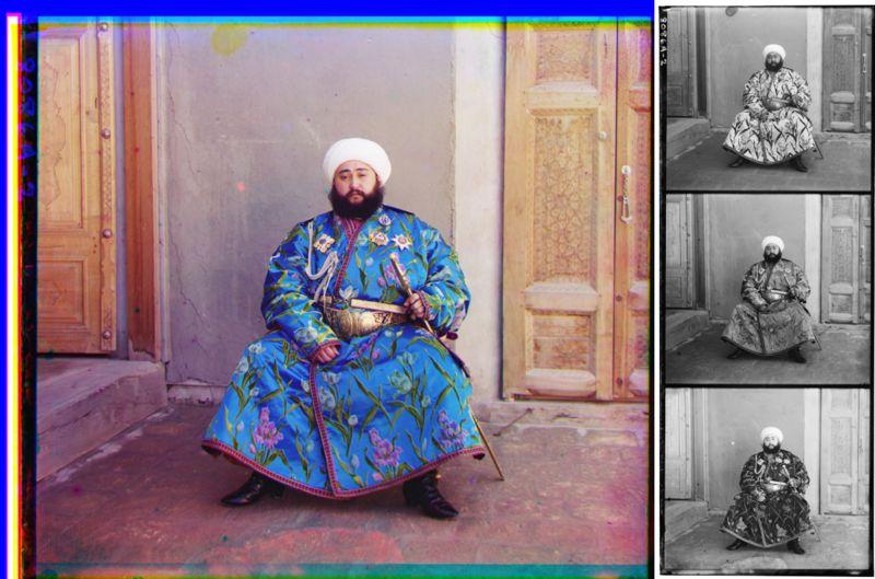Alim-Khan-1911