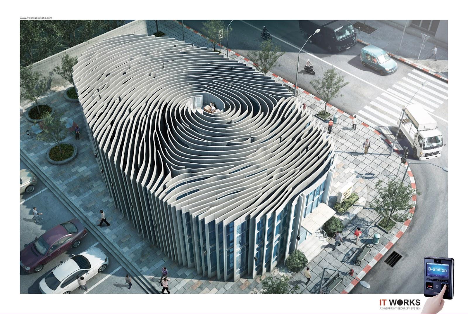 Fingerprint-building-Thailand