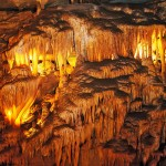 Mammoth-Cave-National-Park