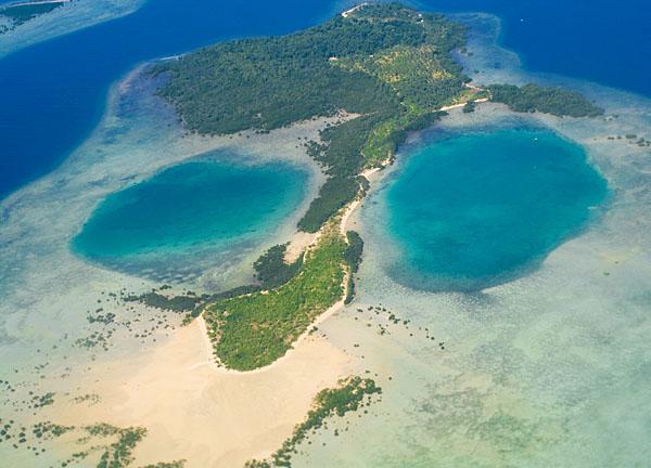 Palawan-Island-blue-water
