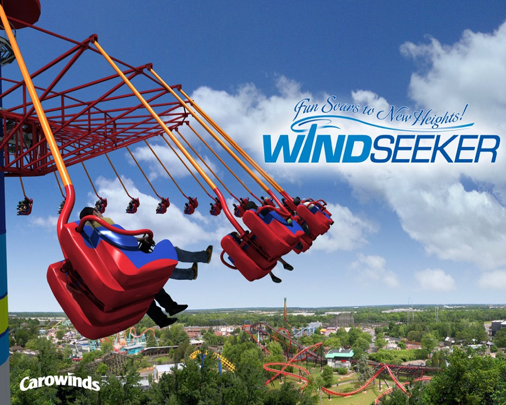 carowinds-best-place-for-wind-seeker