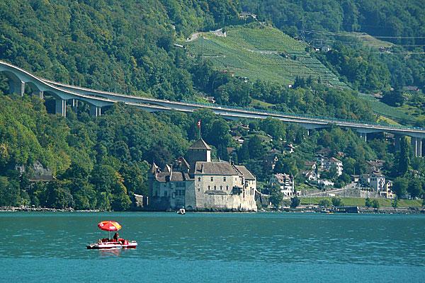 chillon-castle-beside-lake-geneva