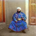 color-photos-100-years-ago