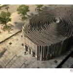 fingerprint-building-another-view