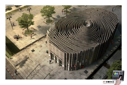 fingerprint-building-another-view