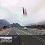 god-in-google-maps