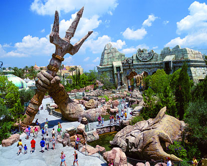islands-of-adventure-dedication-to-popular-costumed