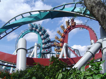 islands-of-adventure-seven-themed-lands-built-clockwise-from-the-entry-itself