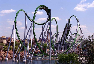 islands-of-adventure-world's-tenth-visited-theme-park