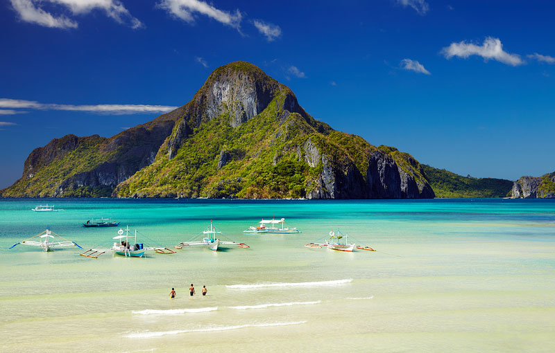 palawan-island-13th-best-island-in-world