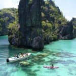 palawan-islands-philippines