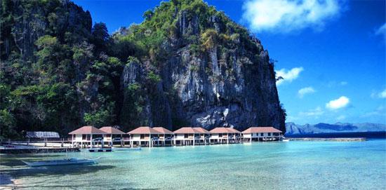 palawan-resort-incredibly-beautiful