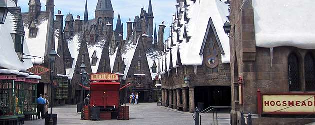 universal-islands-of-adventure-The-Wizarding-World-of-Harry-Potter