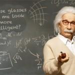 Myopia-more-intelligent