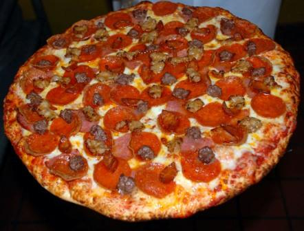 Pepperoni-topping-is-most-popular-toppings