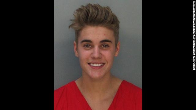 justin-bieber-in-jail