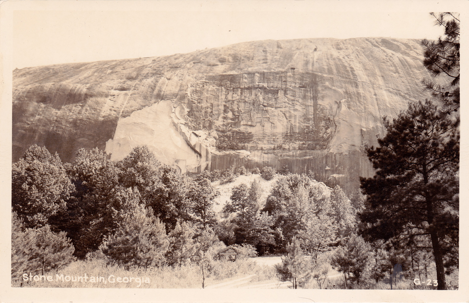 stone-mountain-curvature-old-photos
