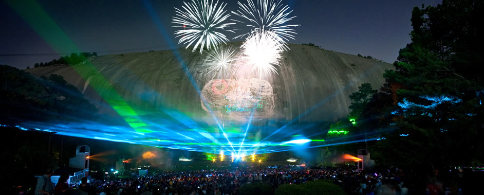 stone-mountain-lasershow-bluegreen