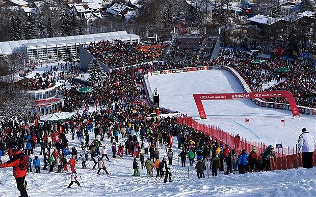 168-km-slopes-40km-skiing-tracks-kitzbuhel