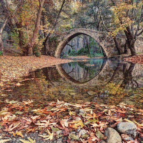 Kefalos-Bridge-Island-Cyprus.