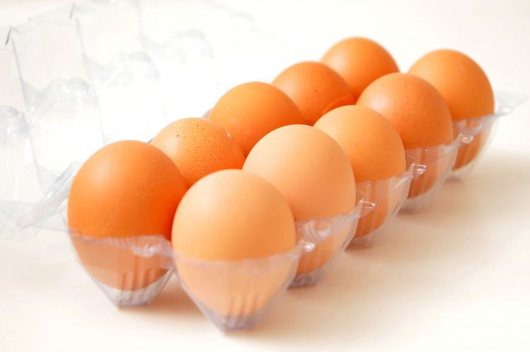UK-eggs-are-unwashed