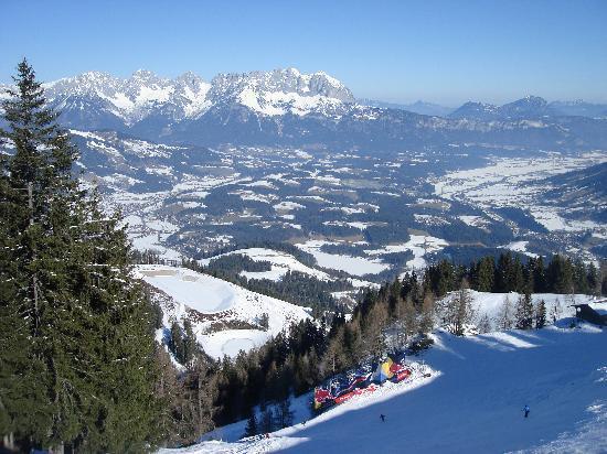 austria-kitzbuhel