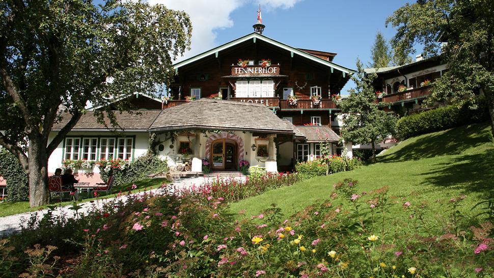 best-known-winter-sports-resorts-Austria-Kitzbuhel