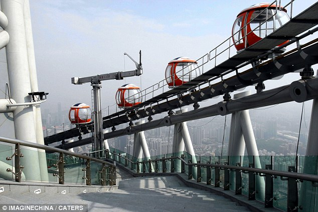 canton-tower-wheel-for-360-degree-view