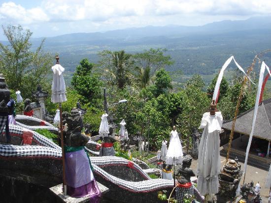 from-top-of-pura-lempuyang