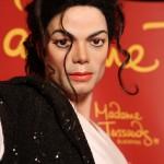 Michael-Jackson-wax-statue-in-Madame-Tussauds-London