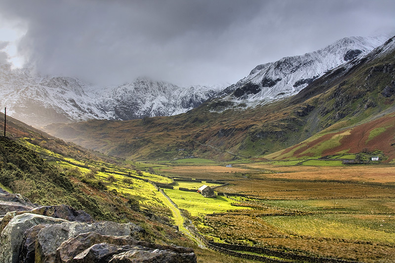 snowdonia-national-park-164-miles-public-walkways