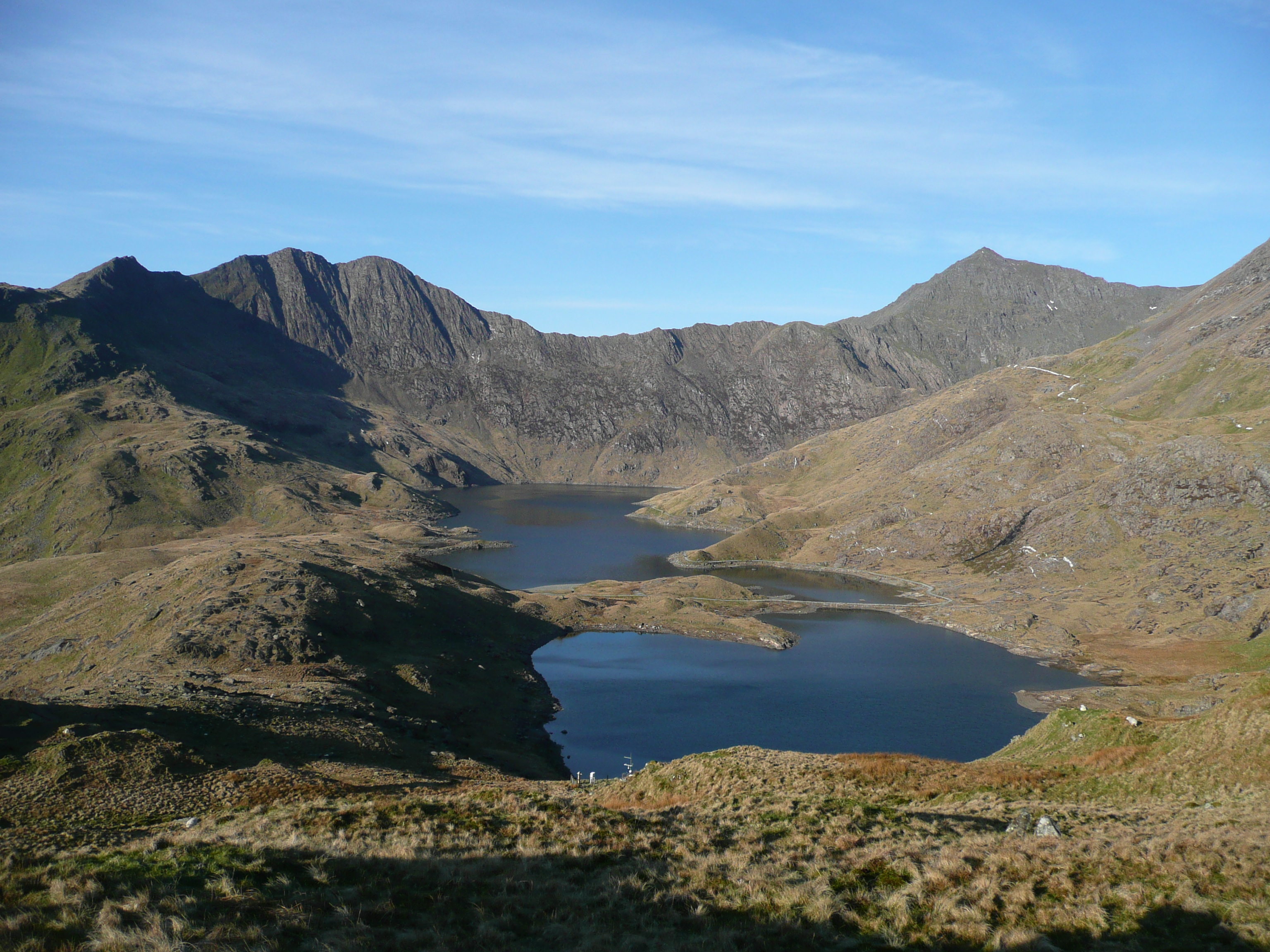 snowdonia-national-park-rocky