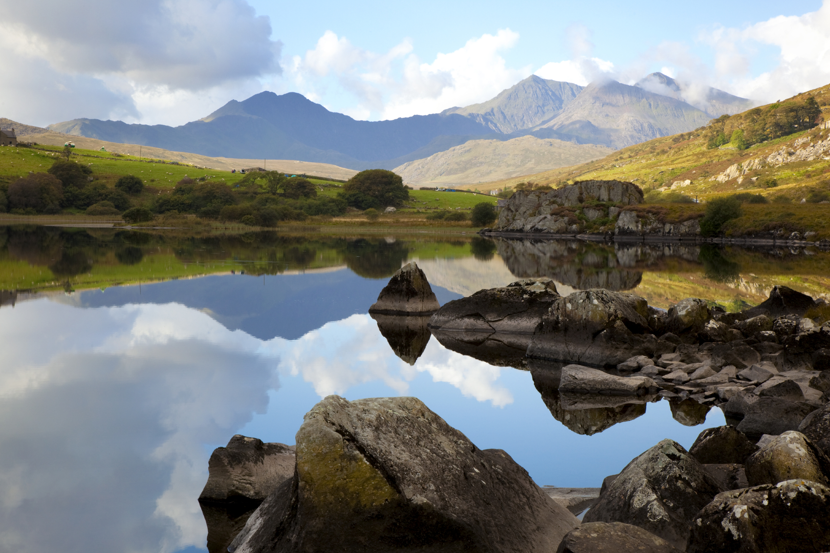 snowdonia-national-park