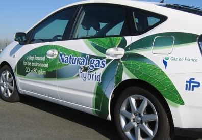 biogas-car-make-earth-a-green-planet