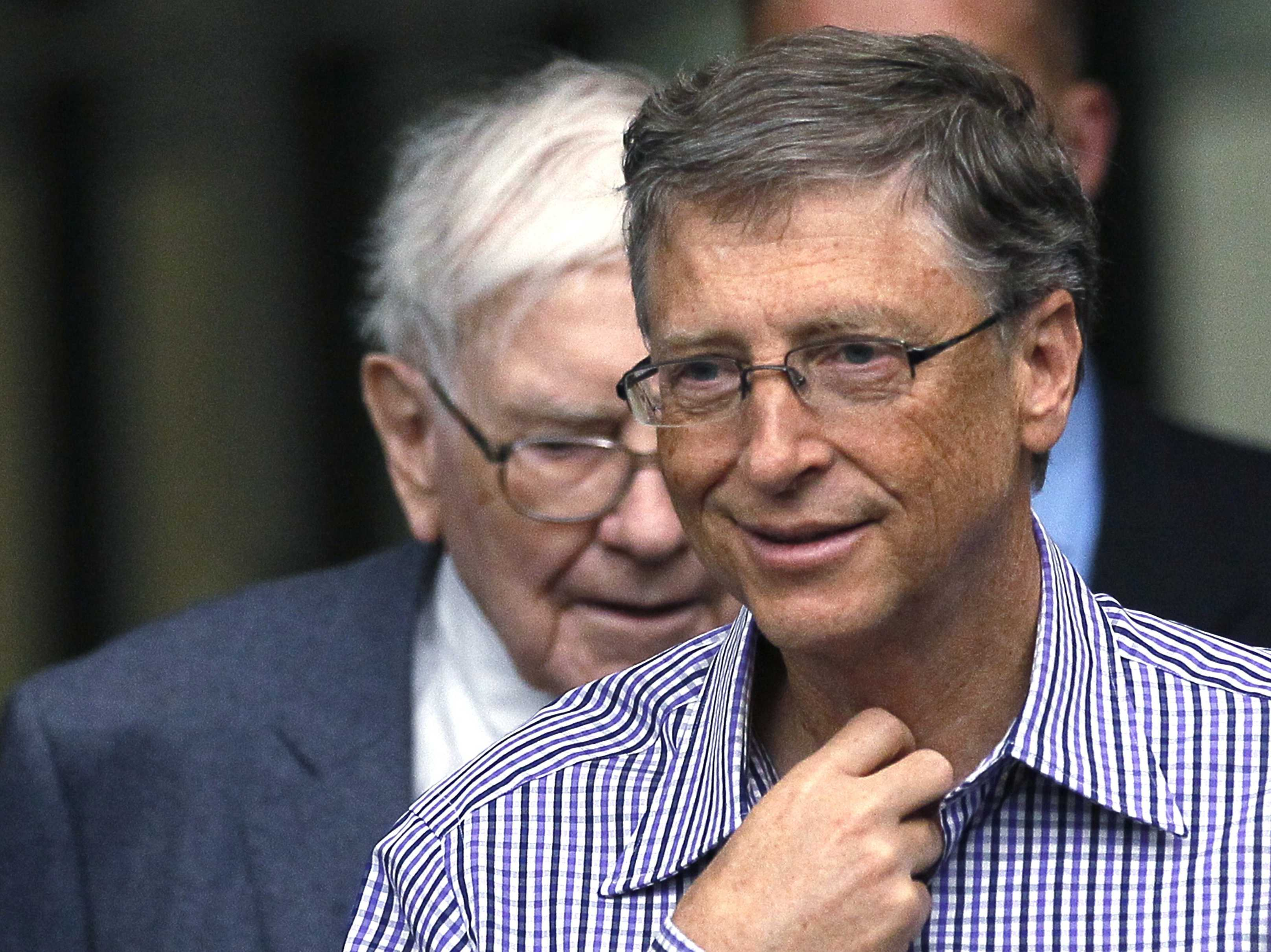 warren-buffett-and-bill-gates
