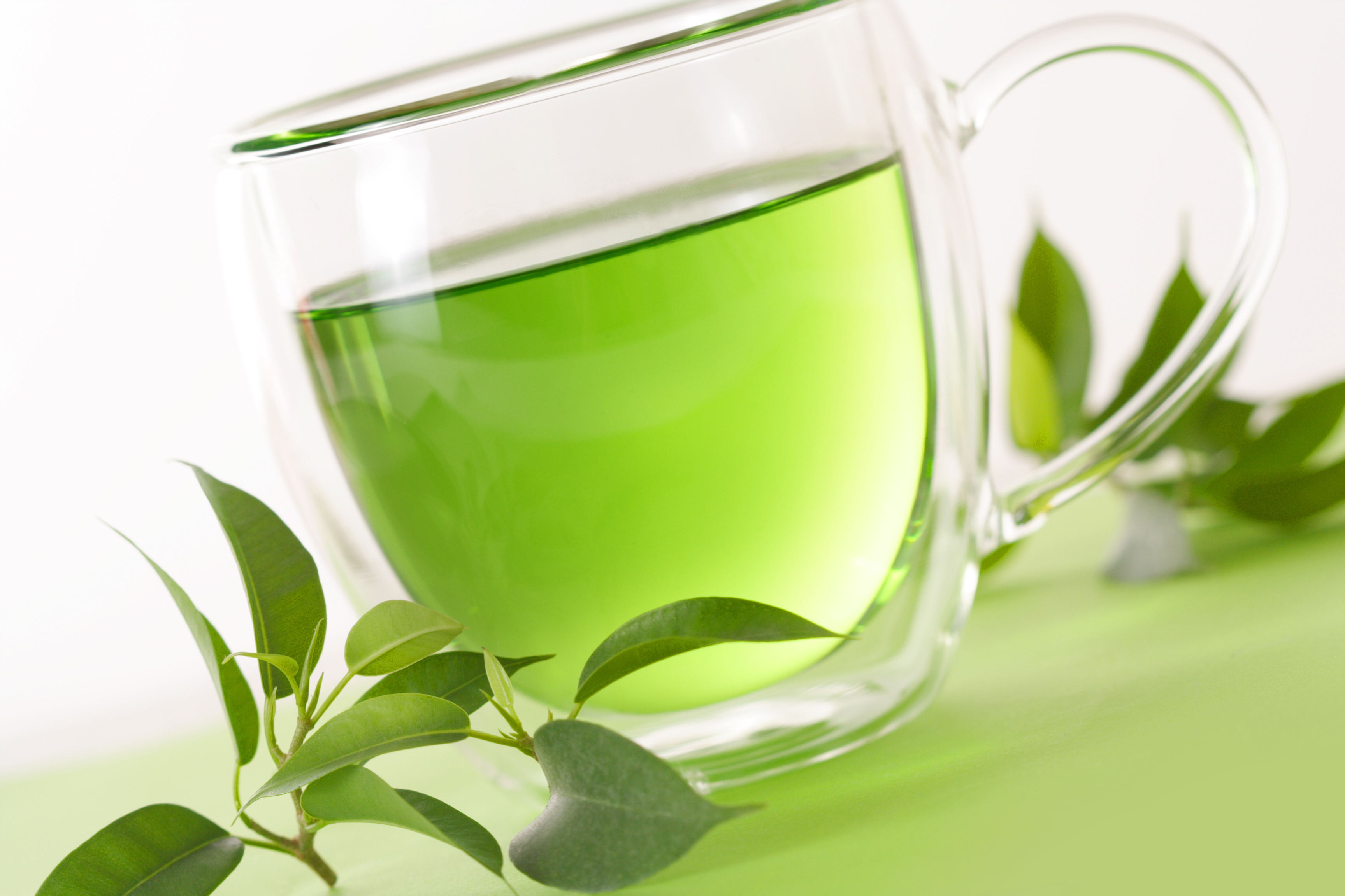 green-tea-excellent-for-our-health