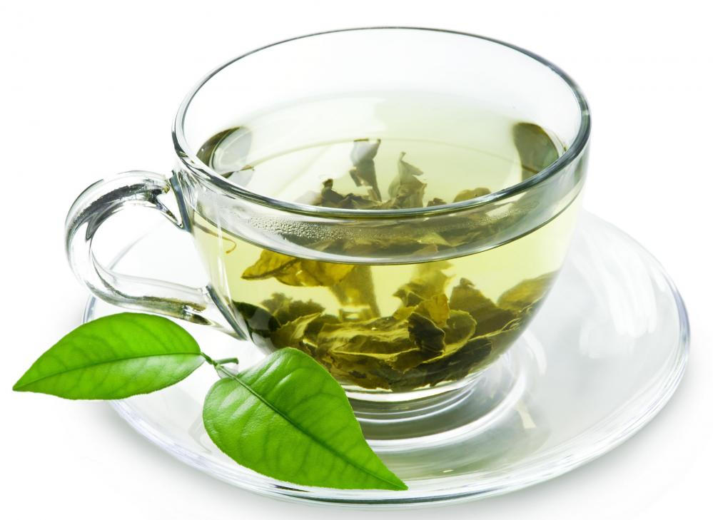 green-tea-have-high-natural-antioxidant