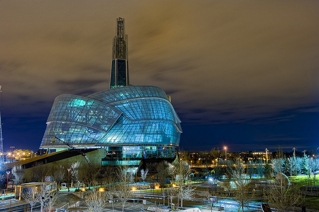 Canadian-Museum-for-human-rights.