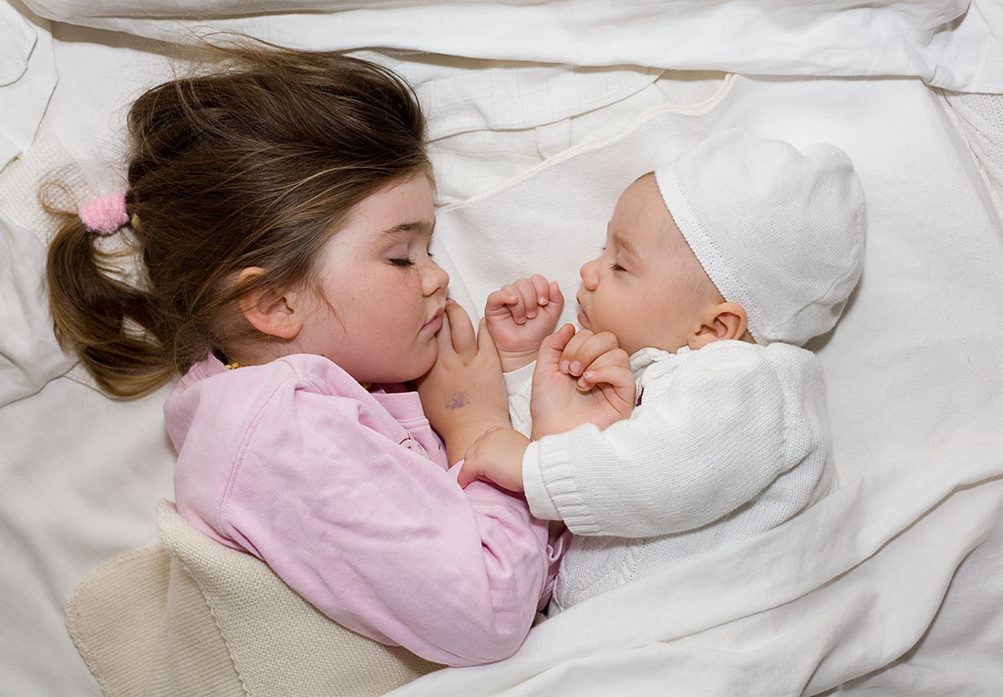 cute-baby-sleeping-mysterious-facts-about-sleep