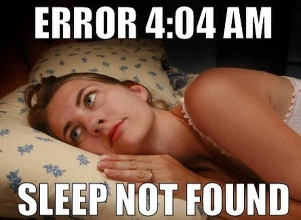error-404-sleep-not-found-funny-photos-about-sleep-only-tech-person-understand