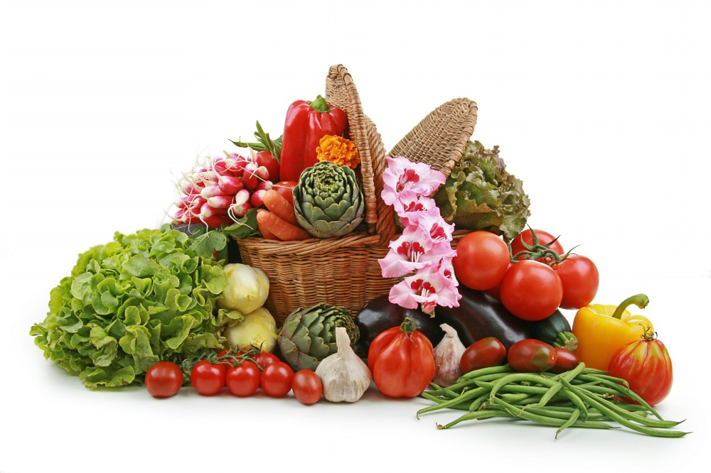 Foods-that-prevent-early-aging