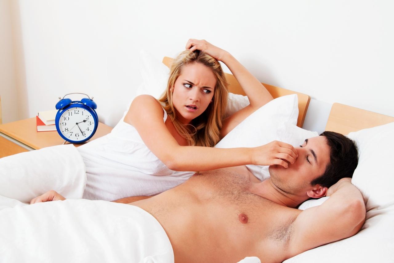 obstructive-sleep-apnea-major-problem-in-modern-society-due-to-caffeine