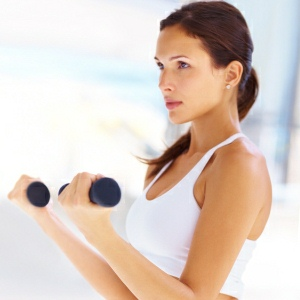 Workout-to-prevent-early-aging