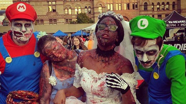 zombie-walk-2014
